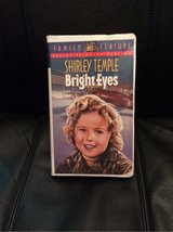 Shirley temple bright eyes in Cherry Point, North Carolina