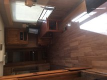 Trailer 1 bedroom / rent to own in Alamogordo, New Mexico