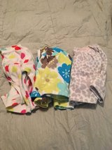 18mo girls fleece jackets in Bolingbrook, Illinois