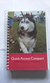 NIU College Quick Access Compact c2010 in Elgin, Illinois
