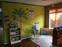 Open Availability at Little Blessings Day Care in Oceanside, California
