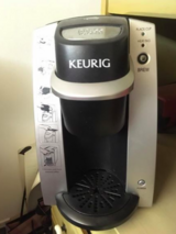 Keurig B130 in Temecula, California