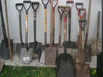 hand tools in Elizabeth City, North Carolina