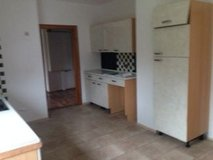 Furnished or can be Unfurnished  3 bedroom apartment in Ramstein, Germany