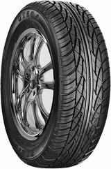 New Cordovan P225/50R17 Sumic GT-A all-season Tires -  94V Speed Rated in Lockport, Illinois