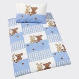 NEW BEDSHEET FOR YOUR LITTLE ONE in Ramstein, Germany