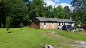 Ranch Style home in relaxing Stella! in Camp Lejeune, North Carolina