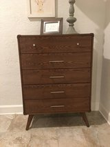 Dresser in Saint Petersburg, Florida