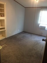 Room for Rent Splendora in Kingwood, Texas