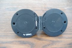 Vibe speakers in Alamogordo, New Mexico