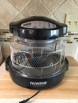 NuWave Oven New In Bax in Palatine, Illinois