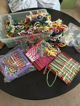 Loom Craft in Houston, Texas
