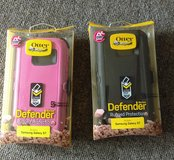 Otter box Defender Cases for Samsung Galaxy S7 in Camp Lejeune, North Carolina