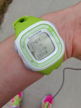 garmin forerunner 10 in Fort Campbell, Kentucky
