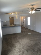 Fully Upgraded & Rent Lowered! in Camp Lejeune, North Carolina