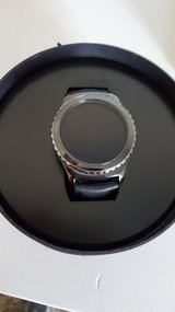 NIB SAMSUNG GEAR S2 SMARTWATCH in Yucca Valley, California