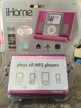 Ihome in Fort Campbell, Kentucky