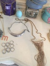Fashion Jewlery lot in Fort Campbell, Kentucky
