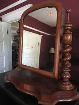 Dresser mirror in Vacaville, California