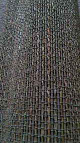 Woven Wood Fabric in Fairfield, California