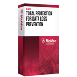 Mcafee Virus Protection Protect Your Digital World - 1-844-647-9755 in West Orange, New Jersey