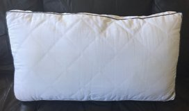SERTA Extra Firm Quilted Pillow in Okinawa, Japan