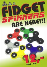 FIDGET SPINNERS SALE!!! in Ramstein, Germany