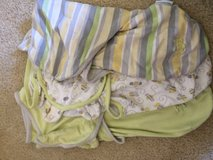 4 Swaddle sacks in Naperville, Illinois