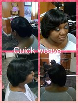 Visionzhairstudio in Fort Campbell, Kentucky