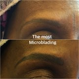 MOTHER'S DAY SPECIAL $300 MICROBLADING (semi permanent makeup in Fort Carson, Colorado