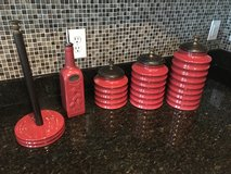 Kitchen Canister Set - Pier 1 Imports in Charleston, South Carolina