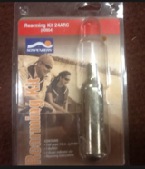 PFD Rearming Kit in Camp Lejeune, North Carolina