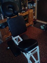 Stronglite Chair massage chair in Beaufort, South Carolina