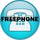 FREE PHONE Field Agent FT/PT in Moody AFB, Georgia