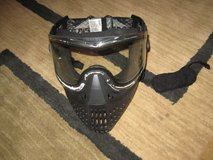 Empire paintball face mask in Tinker AFB, Oklahoma