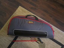 paintball carry bag in Tinker AFB, Oklahoma