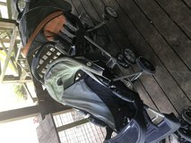 Baby strollers in Fort Polk, Louisiana