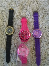 new watches in Ramstein, Germany
