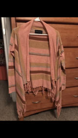 Small sweater by Young Threads in Perry, Georgia