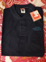 The North Face T-shirt New in Stuttgart, GE
