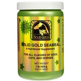 Solid Gold SeaMeal Powder in Chicago, Illinois