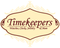 TimeKeepers Clayton-Top Dollar for your Jewelry! in bookoo, US
