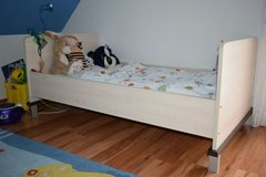 PAIDI Kids room furniture excellent condition in Bamberg, Germany