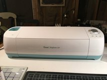 Cricut Explore Air in Naperville, Illinois