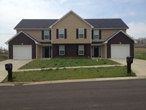 Residential rental property in Fort Knox, Kentucky