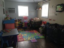 OUR TREASURES DAY CARE in Clarksville, Tennessee