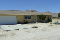 72757 Juanita Dr-29 Palms in 29 Palms, California