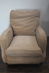 Accent Chair in Spring, Texas