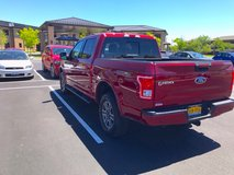 2016 Ford F-150 XLT in Bolling AFB, DC
