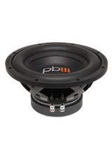 "*10"" SUBWOOFER PowerBass Premium HQ* in Okinawa, Japan"